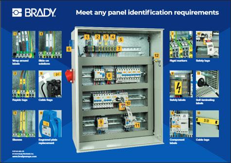 panelbuilderposter475