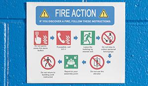 FireActionPlan