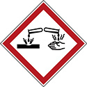 Hazardous_Substances_Icon_Small