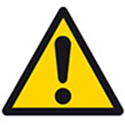 Warning_Signs_Icon_Small