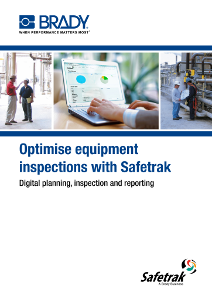Brady_Safetrak_Brochure_Europe_English
