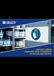 ISO 7010 Safety Signs Guide